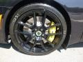 Lotus Evora 400 Metallic Black photo #29