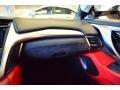 Acura NSX  130R White photo #12