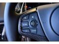 Acura NSX  130R White photo #16