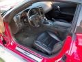 Chevrolet Corvette ZR1 Torch Red photo #5