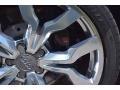 Audi R8 Spyder V10 Daytona Gray Pearl photo #19