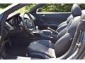 Audi R8 Spyder V10 Daytona Gray Pearl photo #23