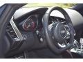 Audi R8 Spyder V10 Daytona Gray Pearl photo #24