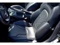 Audi R8 Spyder V10 Daytona Gray Pearl photo #29