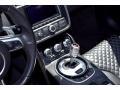 Audi R8 Spyder V10 Daytona Gray Pearl photo #32