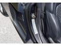 Audi R8 Spyder V10 Daytona Gray Pearl photo #41