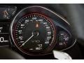Audi R8 Spyder V10 Daytona Gray Pearl photo #48