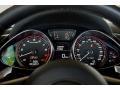 Audi R8 Spyder V10 Daytona Gray Pearl photo #49