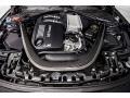 BMW M4 Coupe Black Sapphire Metallic photo #8