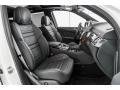 Mercedes-Benz GLE 63 S AMG 4Matic designo Diamond White Metallic photo #2