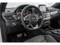 Mercedes-Benz GLE 63 S AMG 4Matic designo Diamond White Metallic photo #6