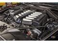 Rolls-Royce Wraith  Autumn Mystery Black photo #10