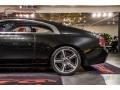 Rolls-Royce Wraith  Autumn Mystery Black photo #11