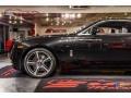 Rolls-Royce Wraith  Autumn Mystery Black photo #12