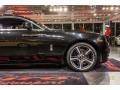 Rolls-Royce Wraith  Autumn Mystery Black photo #13
