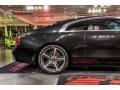 Rolls-Royce Wraith  Autumn Mystery Black photo #14