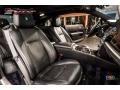 Rolls-Royce Wraith  Autumn Mystery Black photo #19