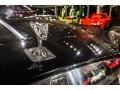 Rolls-Royce Wraith  Autumn Mystery Black photo #20