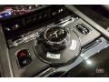 Rolls-Royce Wraith  Autumn Mystery Black photo #27