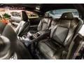 Rolls-Royce Wraith  Autumn Mystery Black photo #31