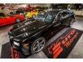 Rolls-Royce Wraith  Autumn Mystery Black photo #34