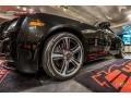 Rolls-Royce Wraith  Autumn Mystery Black photo #36