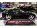 Ferrari 599 GTB Fiorano  Nero (Black) photo #10