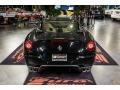 Ferrari 599 GTB Fiorano  Nero (Black) photo #13