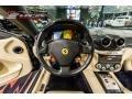 Ferrari 599 GTB Fiorano  Nero (Black) photo #30