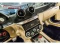 Ferrari 599 GTB Fiorano  Nero (Black) photo #32