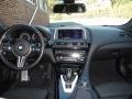BMW M6 Gran Coupe Frozen White photo #31