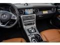 Mercedes-Benz SLC 43 AMG Roadster Selenite Grey Metallic photo #5