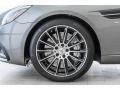 Mercedes-Benz SLC 43 AMG Roadster Selenite Grey Metallic photo #9