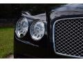 Bentley Flying Spur V8 Beluga photo #14