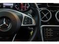 Mercedes-Benz CLA 45 AMG Night Black photo #17