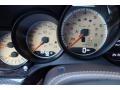 Porsche 911 Turbo S Coupe GT Silver Metallic photo #26
