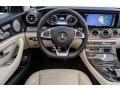 Mercedes-Benz E AMG 63 S 4Matic Wagon Black photo #4