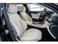 Mercedes-Benz E AMG 63 S 4Matic Wagon Black photo #6