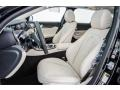 Mercedes-Benz E AMG 63 S 4Matic Wagon Black photo #15