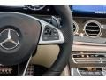 Mercedes-Benz E AMG 63 S 4Matic Wagon Black photo #18