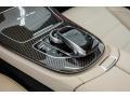 Mercedes-Benz E AMG 63 S 4Matic Wagon Black photo #21