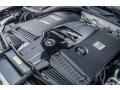 Mercedes-Benz E AMG 63 S 4Matic Wagon Black photo #30