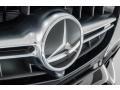Mercedes-Benz E AMG 63 S 4Matic Wagon Black photo #32