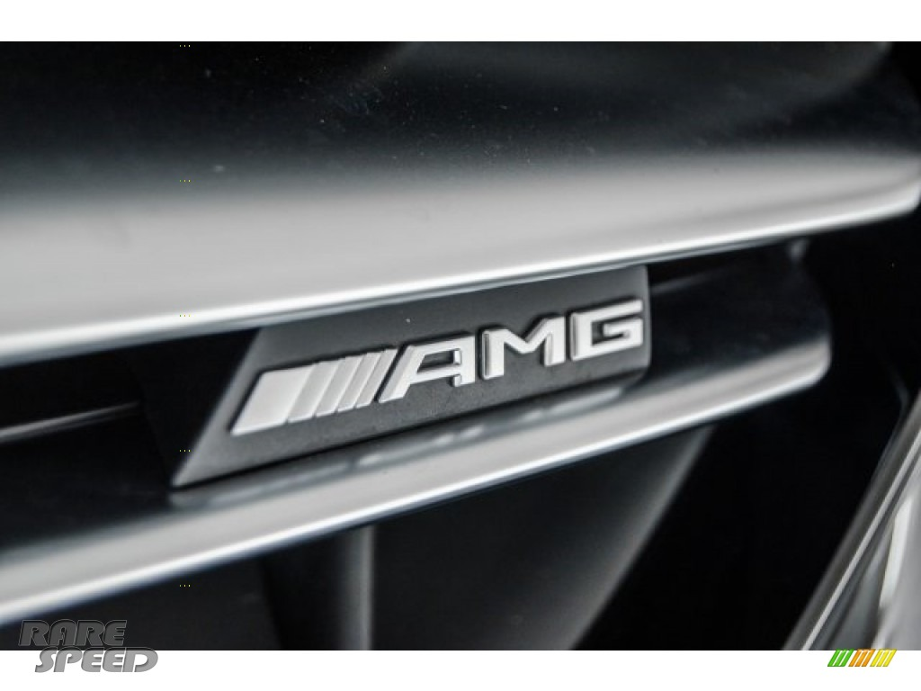 2018 E AMG 63 S 4Matic Wagon - Black / Macchiato Beige/Black photo #33