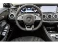 Mercedes-Benz S 63 AMG 4Matic Coupe designo Alanite Grey Magno (Matte) photo #4