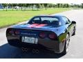 Chevrolet Corvette Z06 Black photo #15
