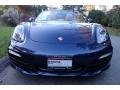 Porsche Boxster  Dark Blue Metallic photo #2