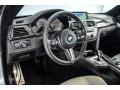 BMW M4 Coupe Silverstone Metallic photo #15