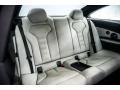 BMW M4 Coupe Silverstone Metallic photo #25
