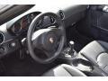 Porsche Boxster  Black photo #33